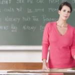 TeacherWithLaptop