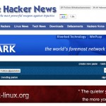 Security Blog Round up Headers